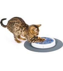 Hagen Cat It Design Senses škrabadlo