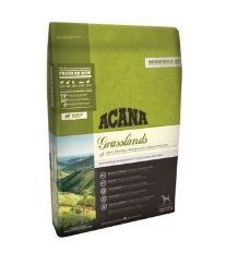 Acana Dog Grasslands Regionals 11,4 kg - EXPIRACE 10/2018