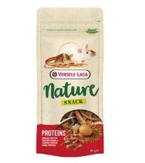 VL Nature Snack pro hlodavce Proteins 85g