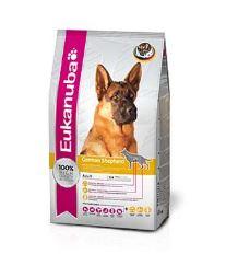 Eukanuba German Shepherd 12 kg