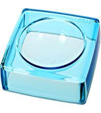 Fellipet Kristal Supreme miska pre malé a stredné psy - Sapphire 355 ml