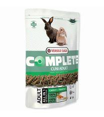 Krmivo Versele-LAGA Complete pre králiky