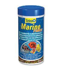 Tetra Marin vločky pre morské ryby 250 ml