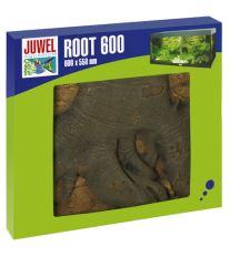 Pozadie JUWEL Root 600