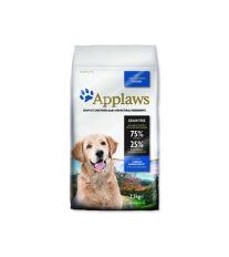 APPLAWS Dry Dog Chicken Light