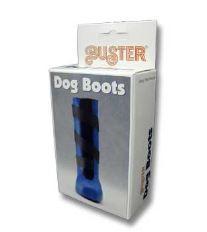 Kruuse Buster - Topánočka ochranná gumová malá, 1 ks