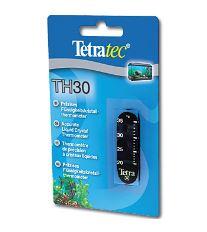 Teplomer TETRA digitálny TH30