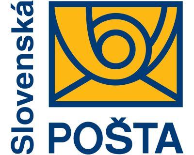 Doprava - Slovenská pošta
