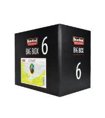 Acidomid H holubi BigBox 6l