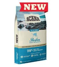 Acana Cat Pacifica Regionals 4,5kg New