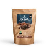 Allnature Karob prášek BIO 200 g