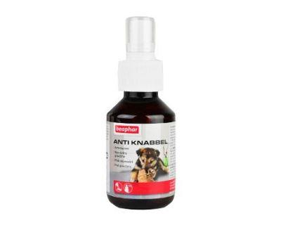 Spray BEAPHAR Anti Knabbel proti okusovaniu