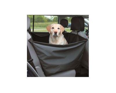 Trixie Ochranný autopoťah - vak pre veľkého psa, 1,5x1,35 m