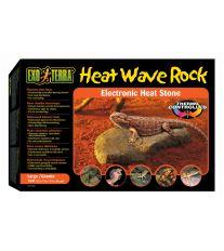 Kameň vykurovací EXO TERRA Heat Wave Rock veľký 15 W