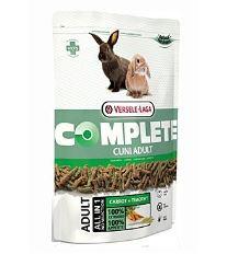 VL Complete Cuni pro králíky 500g