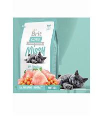 Brit Cat Missy for Sterilised