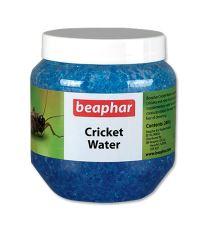 Krmivo BEAPHAR Cricket water doplnkové pre cvrčky