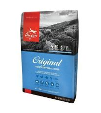 Orijen Dog Original NEW 11,4kg