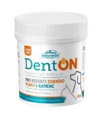 DentON (De-Plague) sypká směs100g