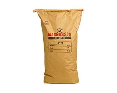 Magnusson Original Latta - pre dospelých a starších psov všetkých plemien trpiacich nadváhou 14 kg