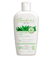 Francodex Šampon Biodene pro štěňata 250ml