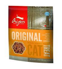 Orijen Cat Original - pochúťka sušené mäso viacdruhové 35 g