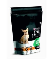 Pro Plan Dog Adult Sm&Mini