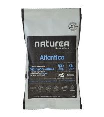 Naturea GF dog Atlantica - Adult all breeds