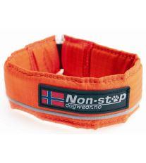 Non-Stop Dogwear Safe Obojok, 40 cm