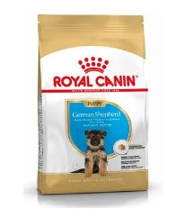 Royal Canin Breed Nemecký Ovčiak Junior 12 kg