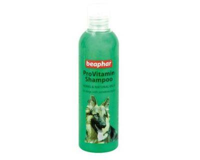 Šampón BEAPHAR Bea pre citlivú kožu