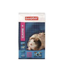 Krmivo BEAPHAR CARE + potkan
