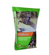 Krmivo kone ENERGY´S Enduro gran 25kg