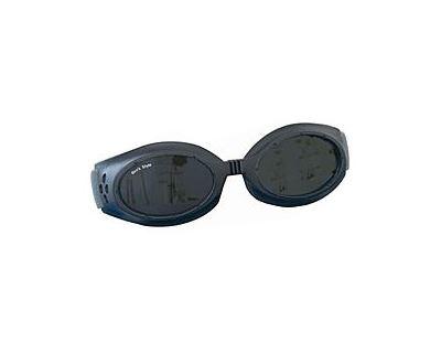 1d5e9ae82 Okuliare pre psov model Cool II, veľkosť M 1ks | Labet.sk