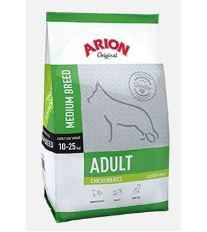 Arion Dog Original Adult Medium Chicken Rice