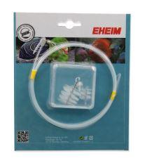 Kartáče čistící EHEIM sada lanko a 3 ks nástavců