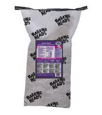 Barking Heads Professional Large Breed Puppy - kura & losos pre šteňatá veľkých a obrých plemien 18 kg