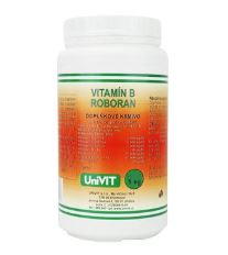 Vitamin B Roboran plv 1kg