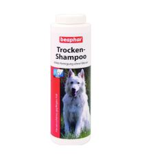 Beaphar Bea Grooming suchý šampón pre psov 100 g