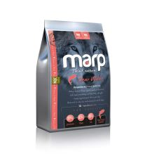 Marp Natural - Clear Water 18kg