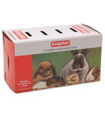 Krabice BEAPHAR prenosná hlodavci a vtáci S
