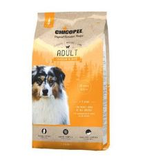 Chicopee Classic Nature Adult Chicken-Rice 15kg
