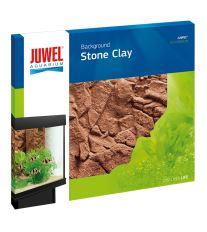 Pozadie JUWEL Stone Clay