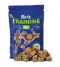 Brit Training Snack XL - výcviková pochúťka pre psov extra veľkých plemien