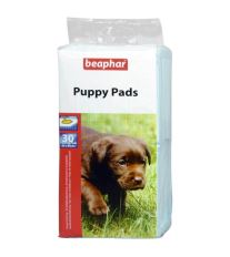 Podložka BEAPHAR Bea puppy hygienická
