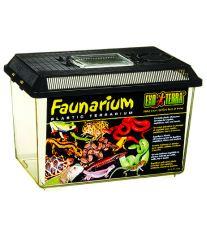 Faunarium EXO TERRA strednej 11 l