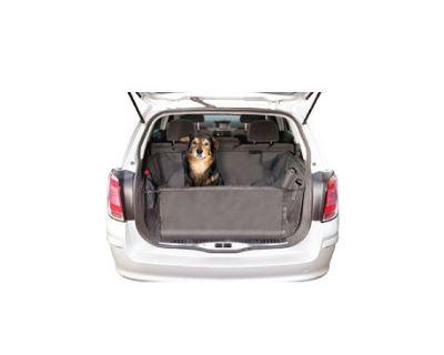 Flamingo Ochranný autopoťah do kufra pre psa, 1,65x1,26 m