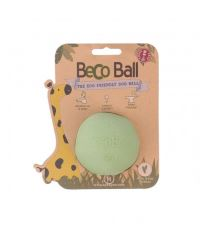 BecoBall EKO-green-M