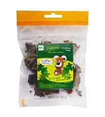 Mapes sušená zvěřina (muflon) 60g