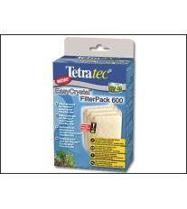 Náplň TETRA EasyCrystal Box 600